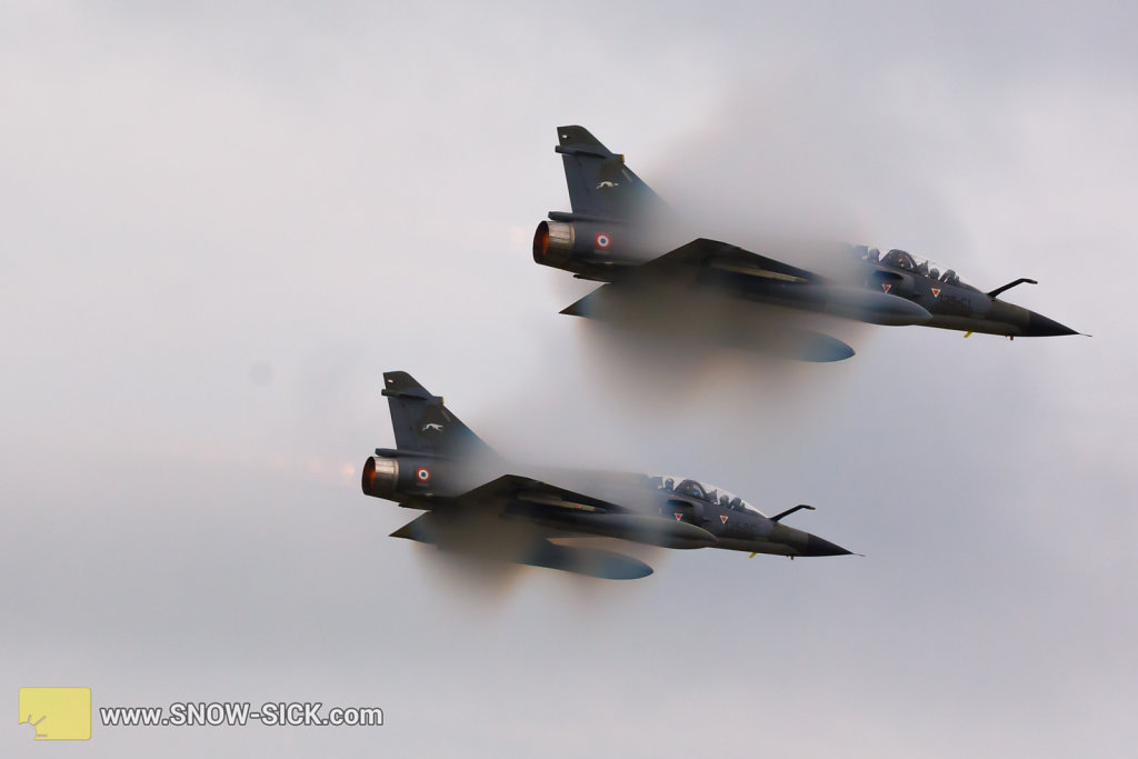 BAF-Days-2016-Dassault-Mirage-2000N-Ramex-Delta-Tactical-Display-Team-003.jpg