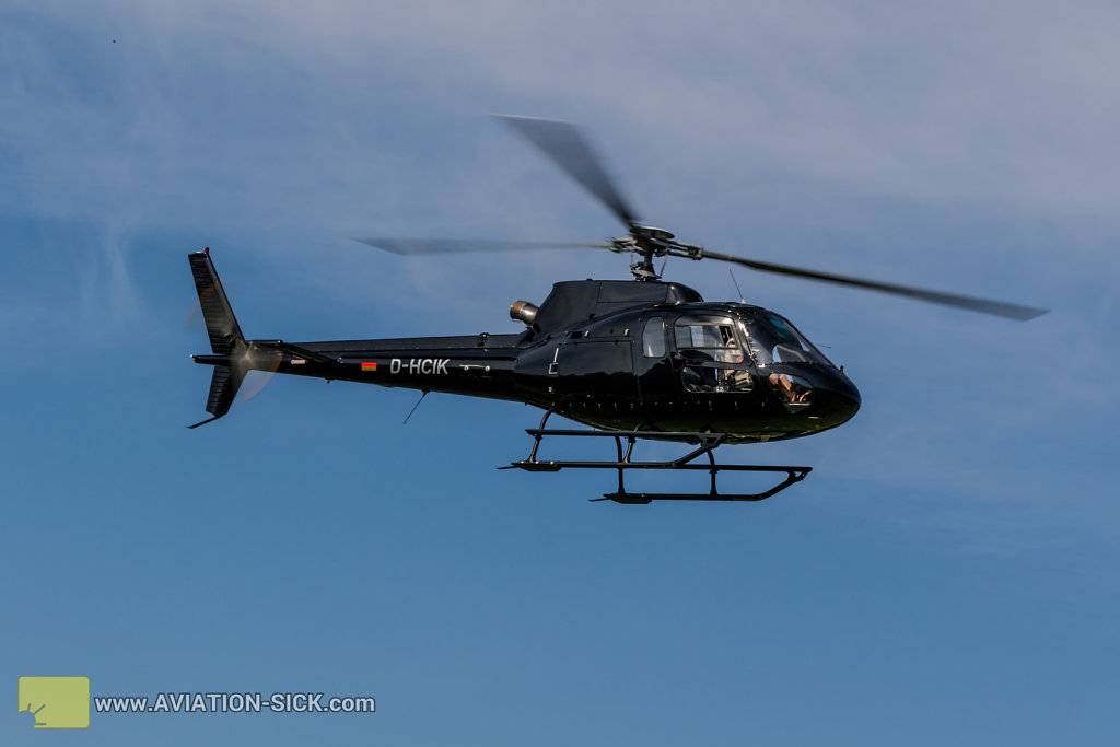 HeliDays2016-Eurocopter-AS-350B-Ecureuil-016.jpg